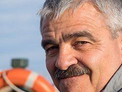 Jorge Ribera Lacomba