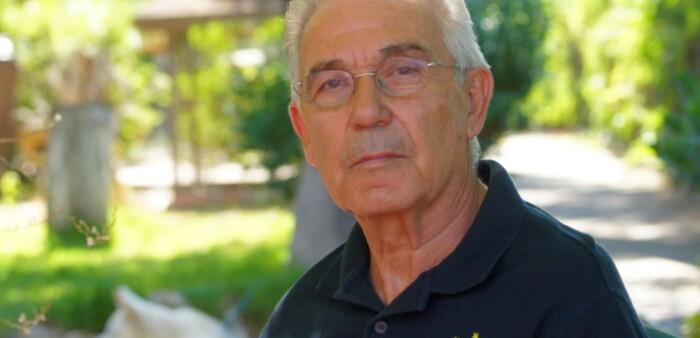 José Luis Sanmiguel Cabedo