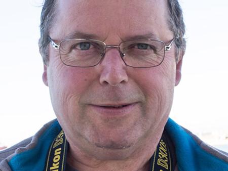 Mario Gimeno Benavent
