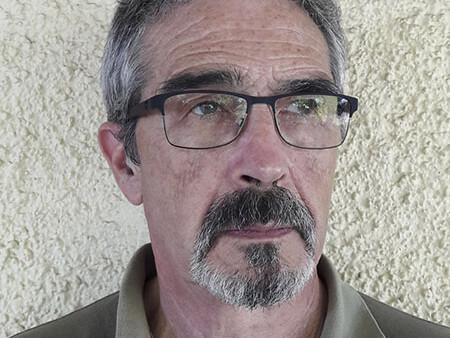 Antonio Vela Cerdán