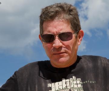 Eduardo Barrachina Albert