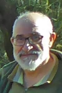 Juan Villena Pèrez