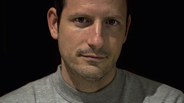 Pedro Corrales López