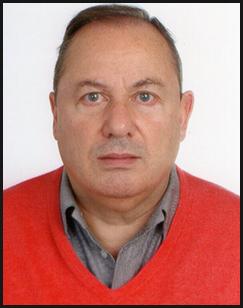 Rafael Pardo Gutiérrez