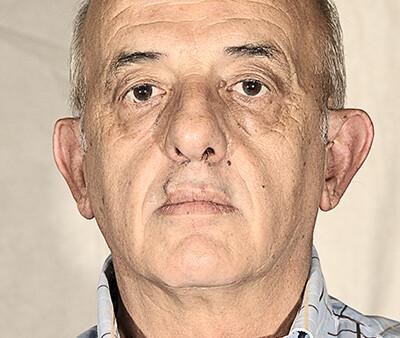 Walfrido Cuenca Saez