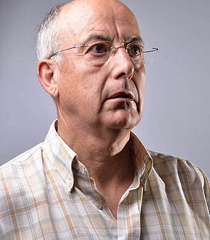 Wigberto Cuenca Saez
