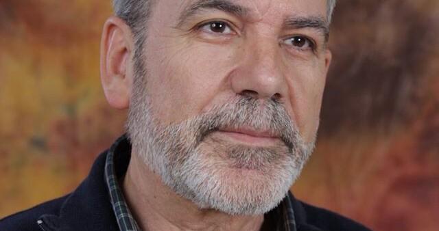 Emilio Perez Gil