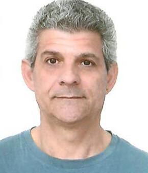 Rafael Coviza Lara